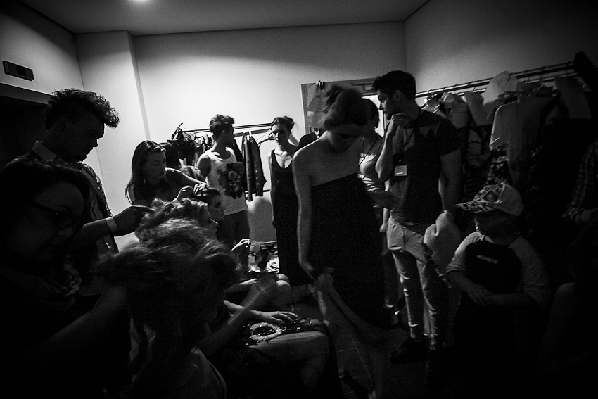 Backstage3.jpg