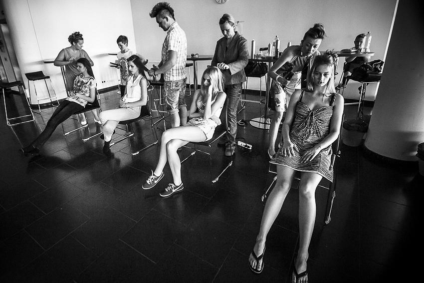 Backstage6.jpg