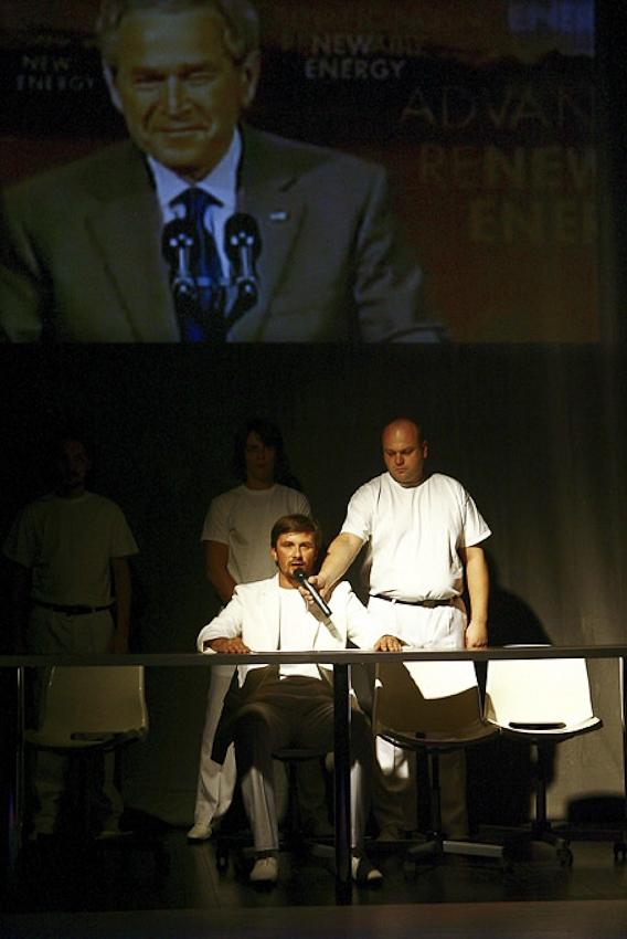 teatralne39.jpg