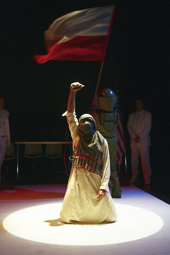 teatralne42.jpg