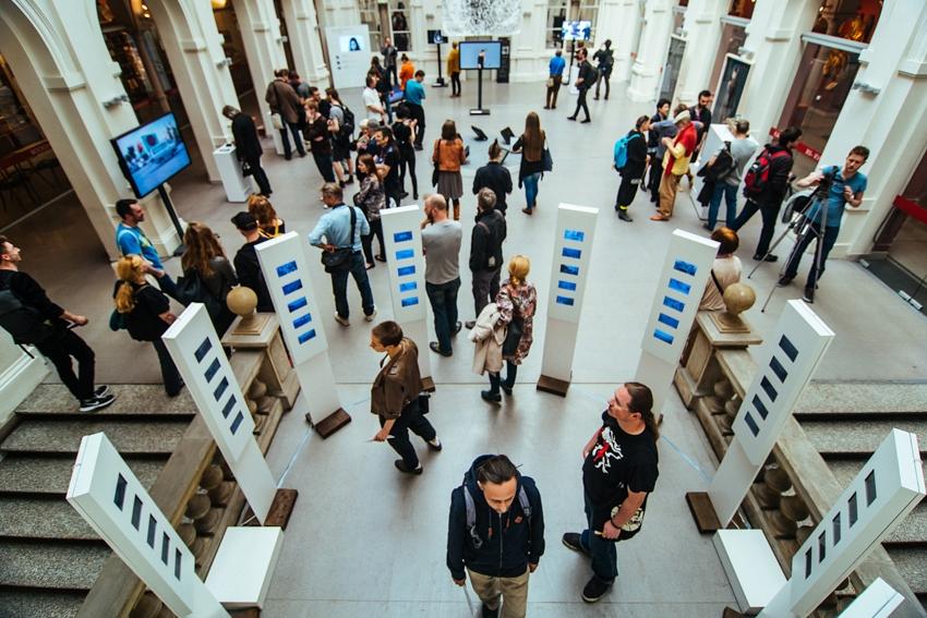 Biennale-WRO006.jpg