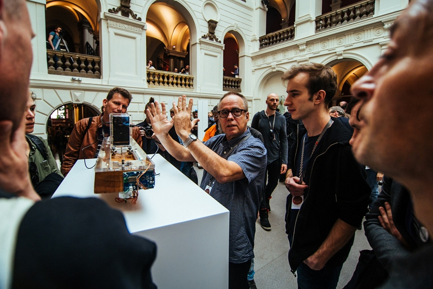 Biennale-WRO007.jpg