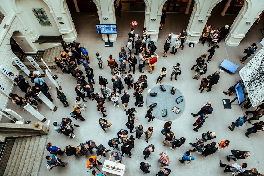 Biennale-WRO008.jpg