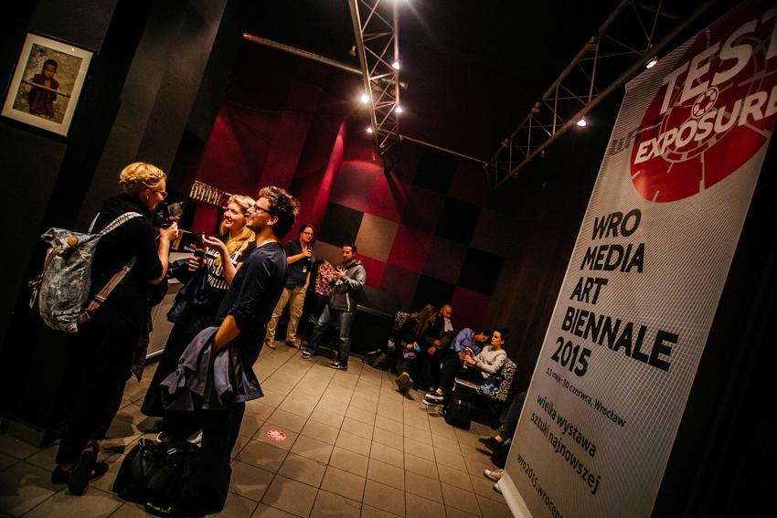 Biennale-WRO024.jpg