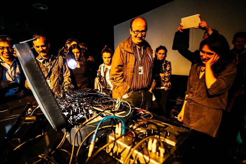 Biennale-WRO025.jpg