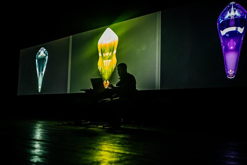 Biennale-WRO035.jpg