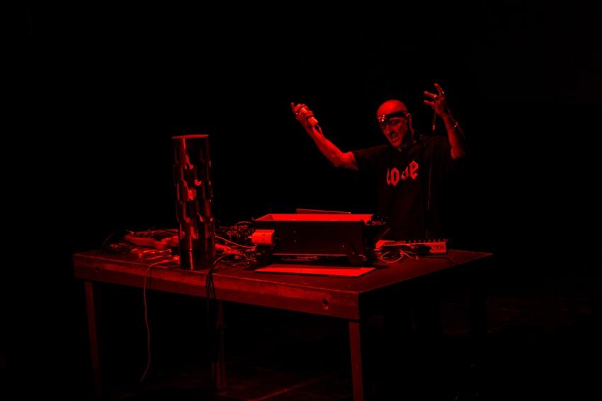 Biennale-WRO044.jpg
