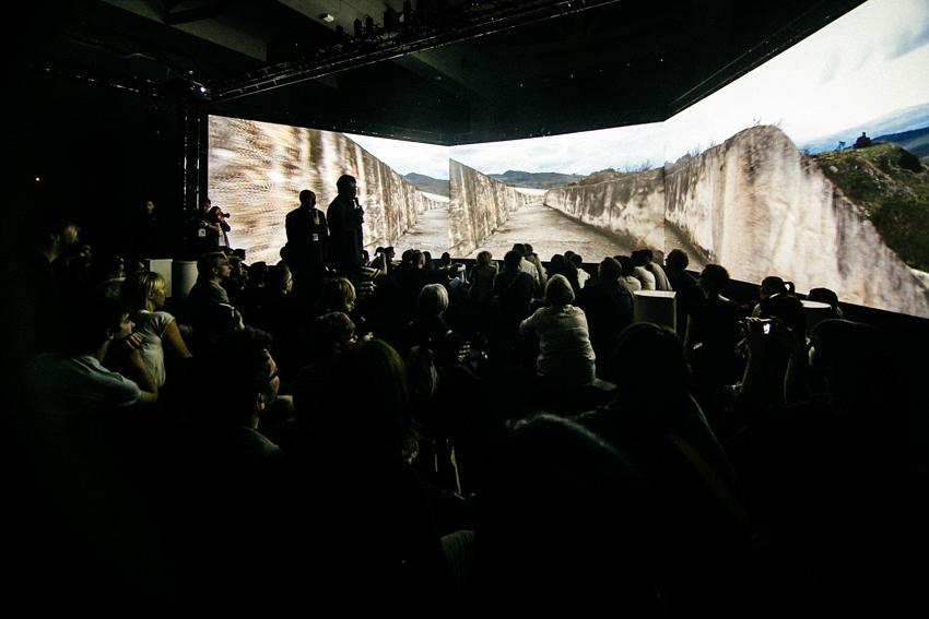 Biennale-WRO050.jpg