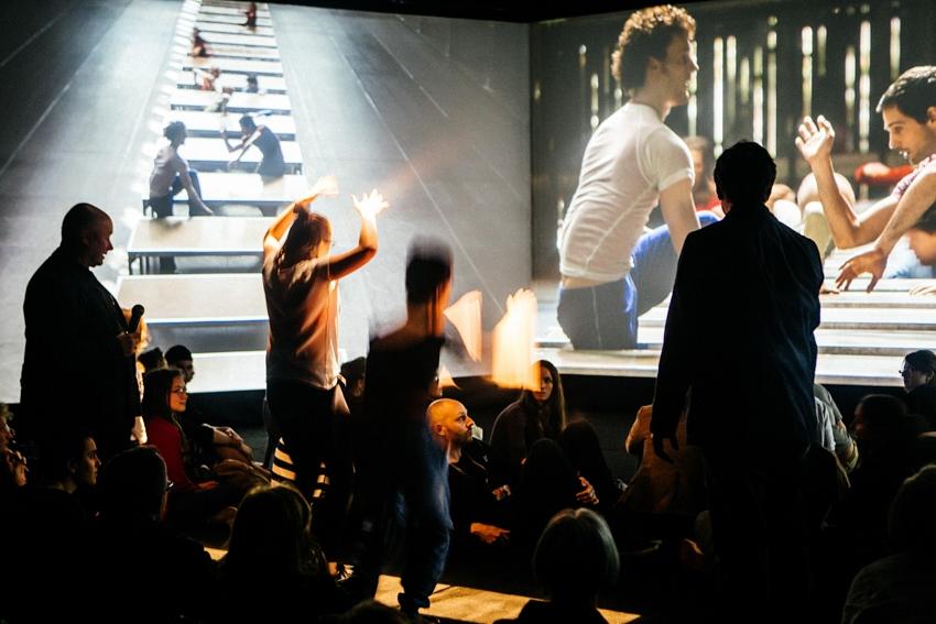 Biennale-WRO052.jpg