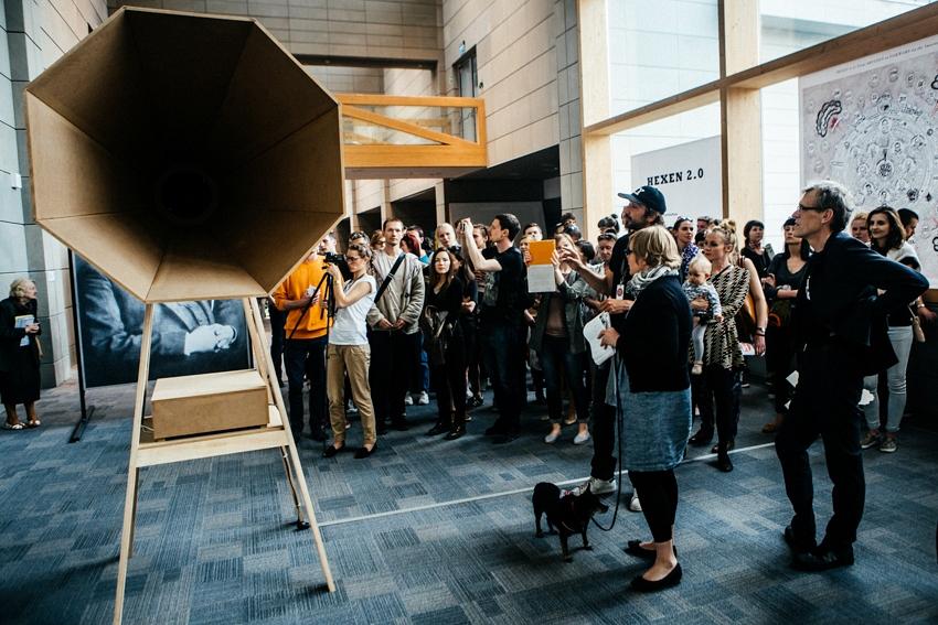 Biennale-WRO071.jpg