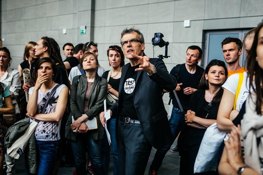 Biennale-WRO072.jpg