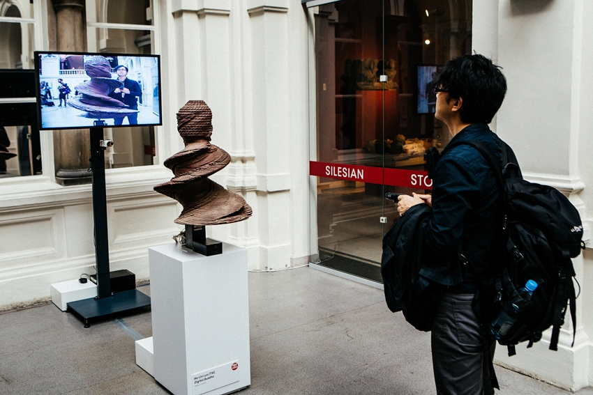 Biennale-WRO077.jpg