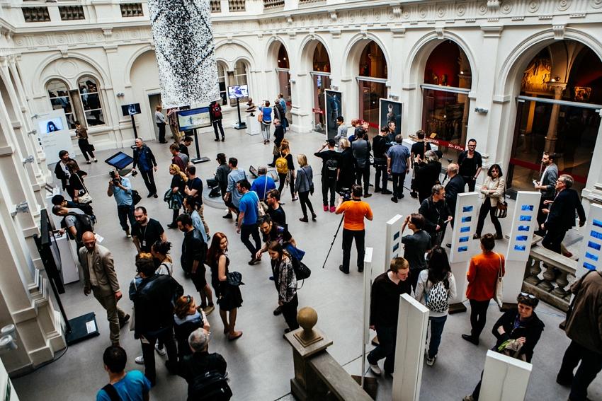Biennale-WRO078.jpg