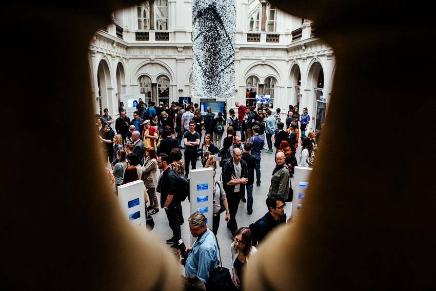 Biennale-WRO080.jpg