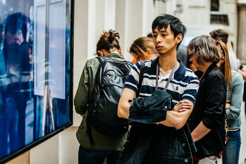 Biennale-WRO083.jpg