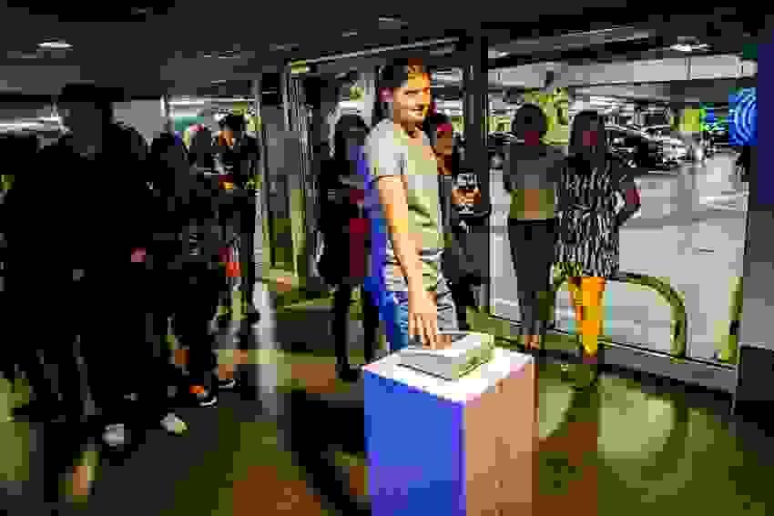 Biennale-WRO098.jpg