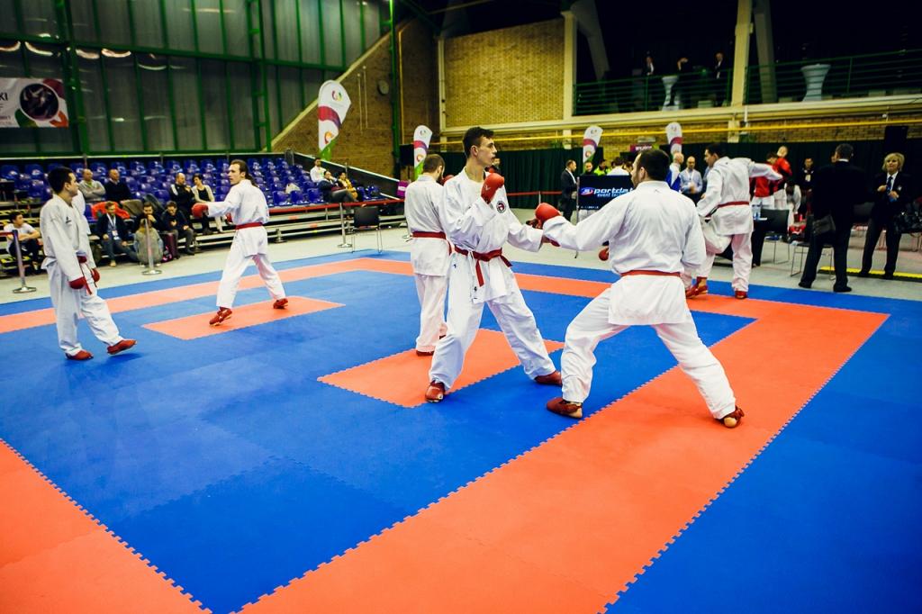 Mistrzostwa-Karate-WG-mm374.jpg