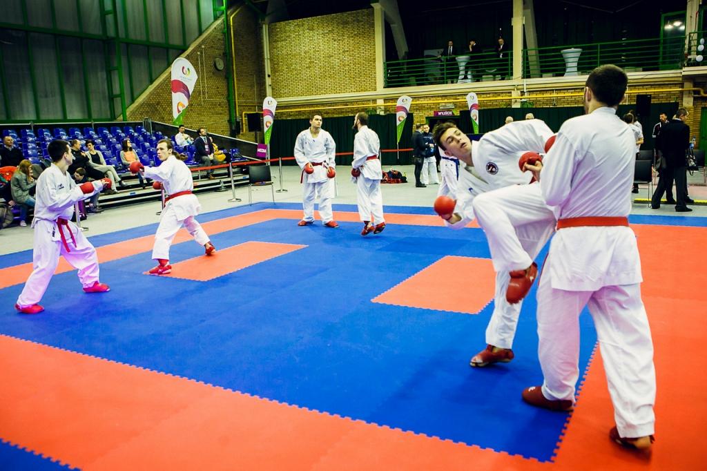 Mistrzostwa-Karate-WG-mm375.jpg