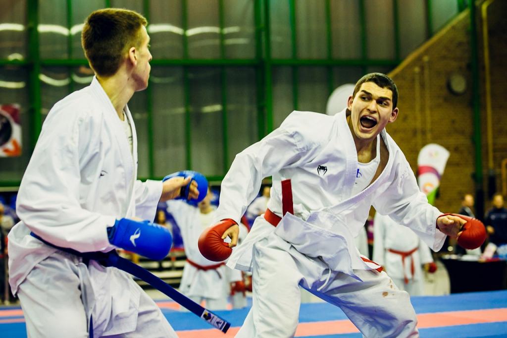 Mistrzostwa-Karate-WG-mm386.jpg