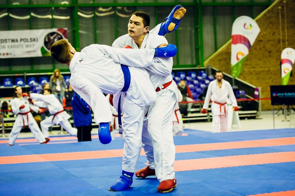 Mistrzostwa-Karate-WG-mm388.jpg