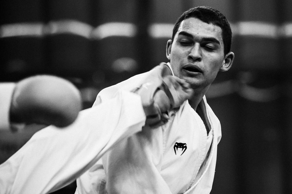 Mistrzostwa-Karate-WG-mm391.jpg