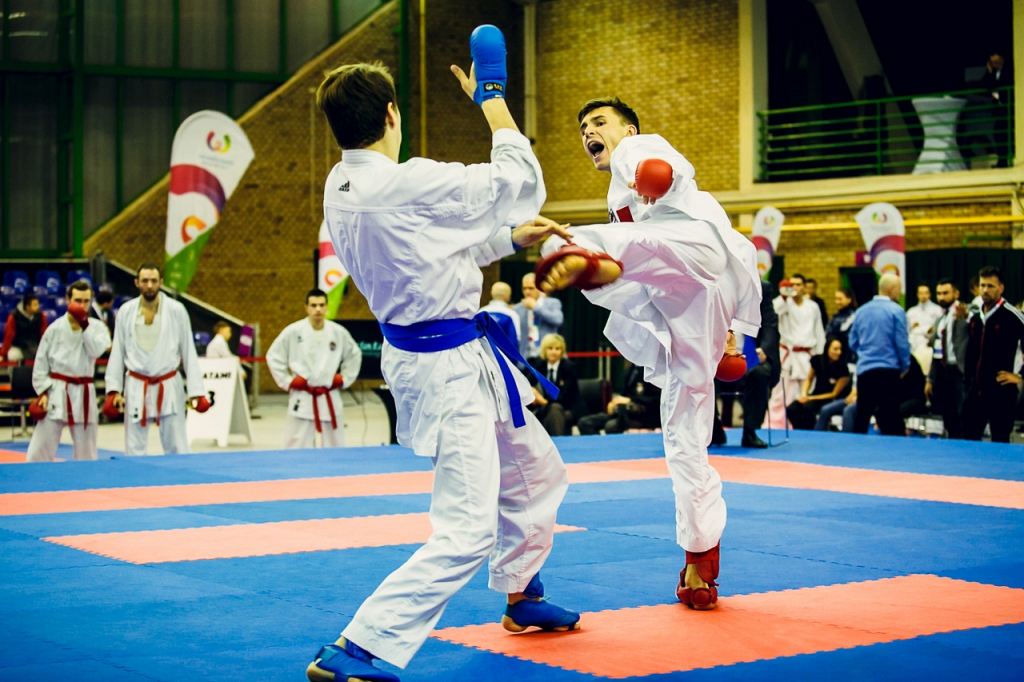 Mistrzostwa-Karate-WG-mm394.jpg