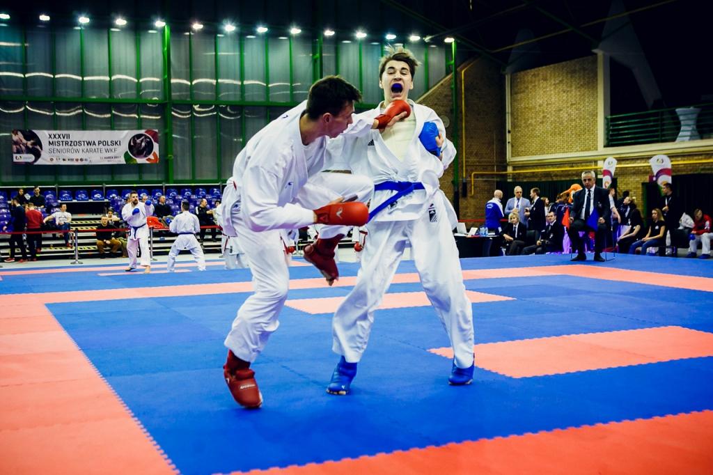 Mistrzostwa-Karate-WG-mm396.jpg