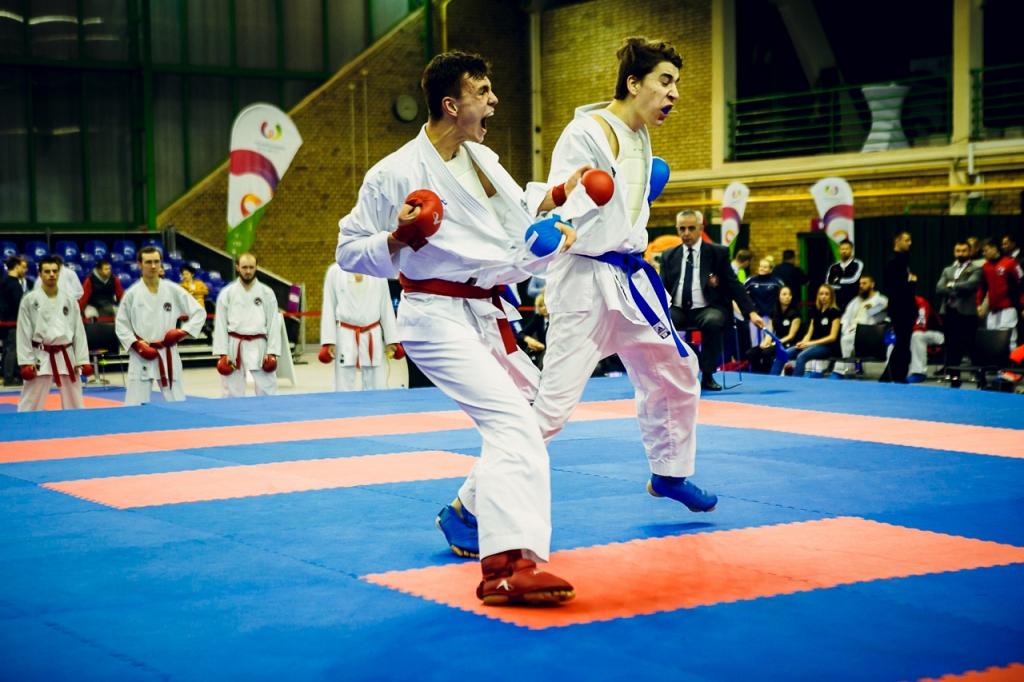 Mistrzostwa-Karate-WG-mm397.jpg