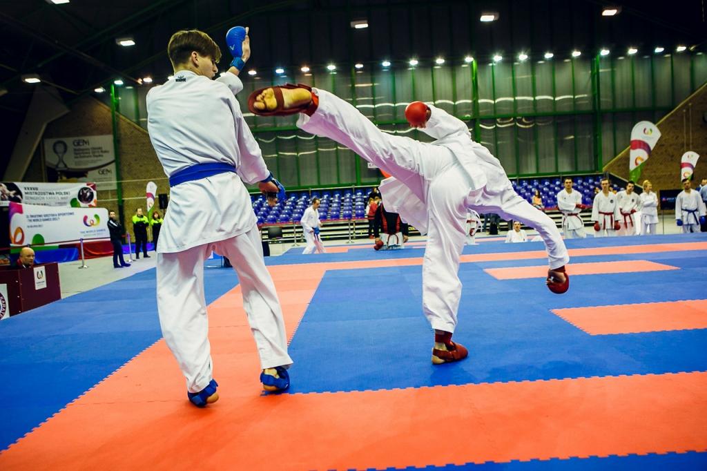 Mistrzostwa-Karate-WG-mm402.jpg