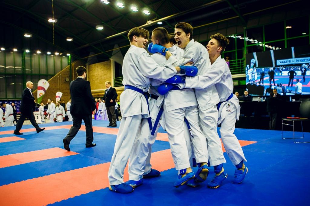 Mistrzostwa-Karate-WG-mm412.jpg