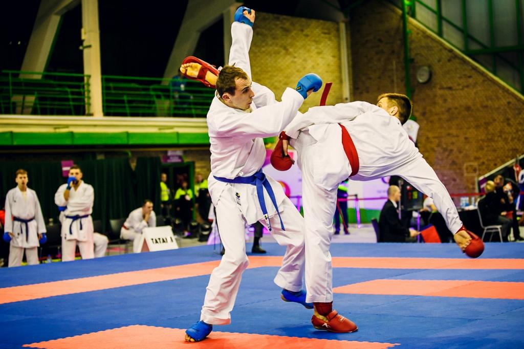 Mistrzostwa-Karate-WG-mm422.jpg
