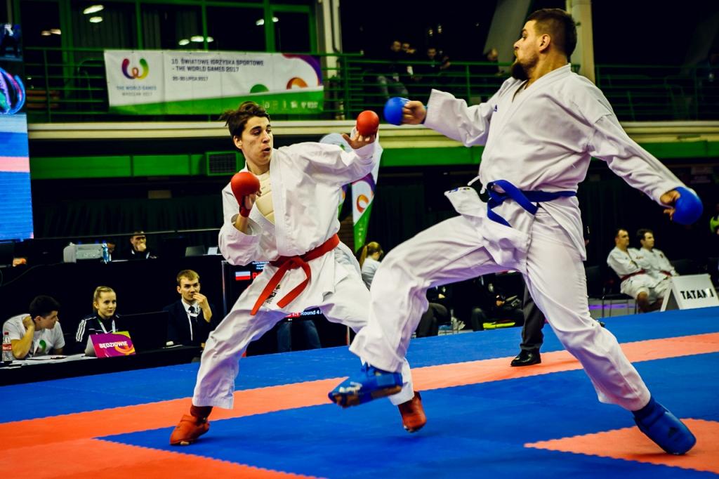 Mistrzostwa-Karate-WG-mm430.jpg