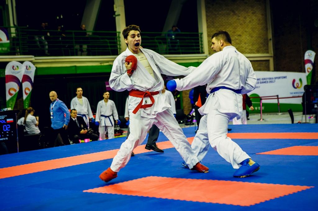 Mistrzostwa-Karate-WG-mm432.jpg