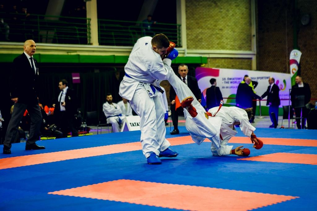 Mistrzostwa-Karate-WG-mm433.jpg