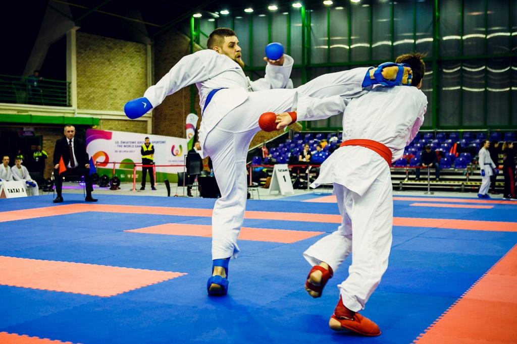 Mistrzostwa-Karate-WG-mm435.jpg