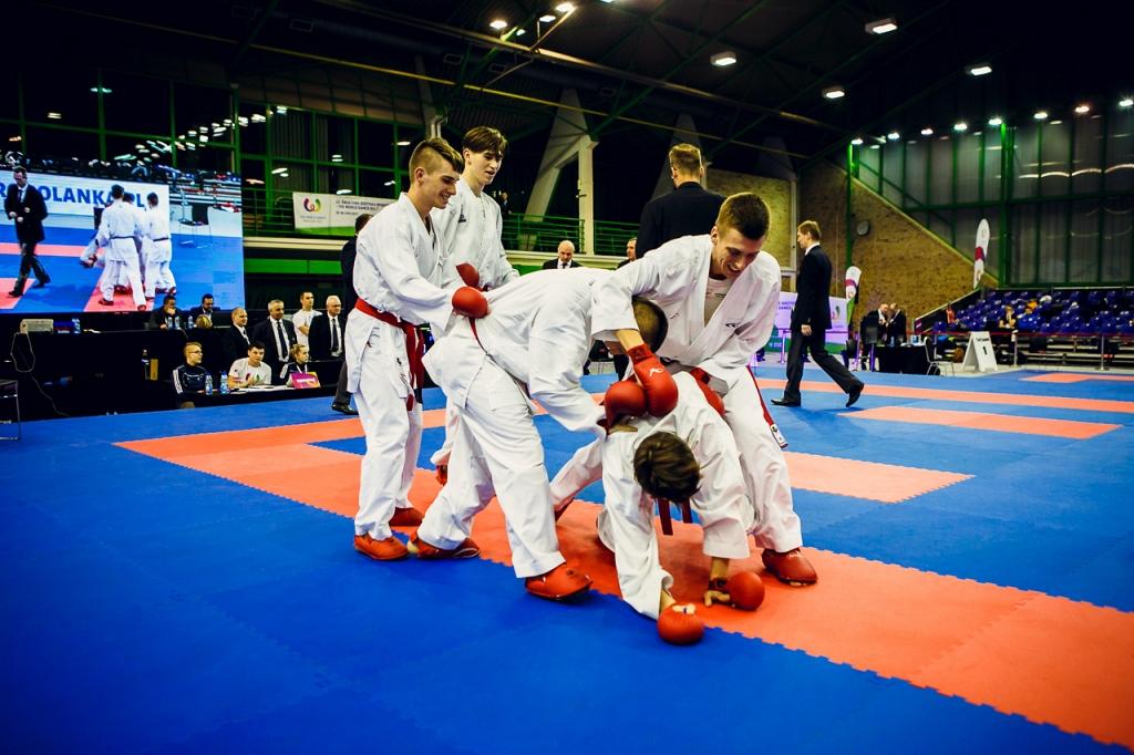 Mistrzostwa-Karate-WG-mm437.jpg