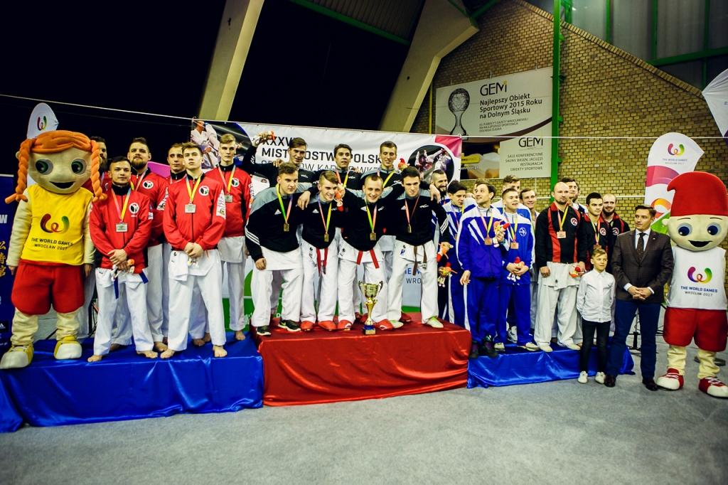 Mistrzostwa-Karate-WG-mm451.jpg