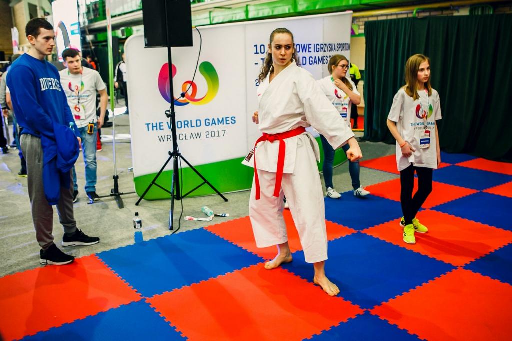 Mistrzostwa-Karate-WG-mm037.jpg