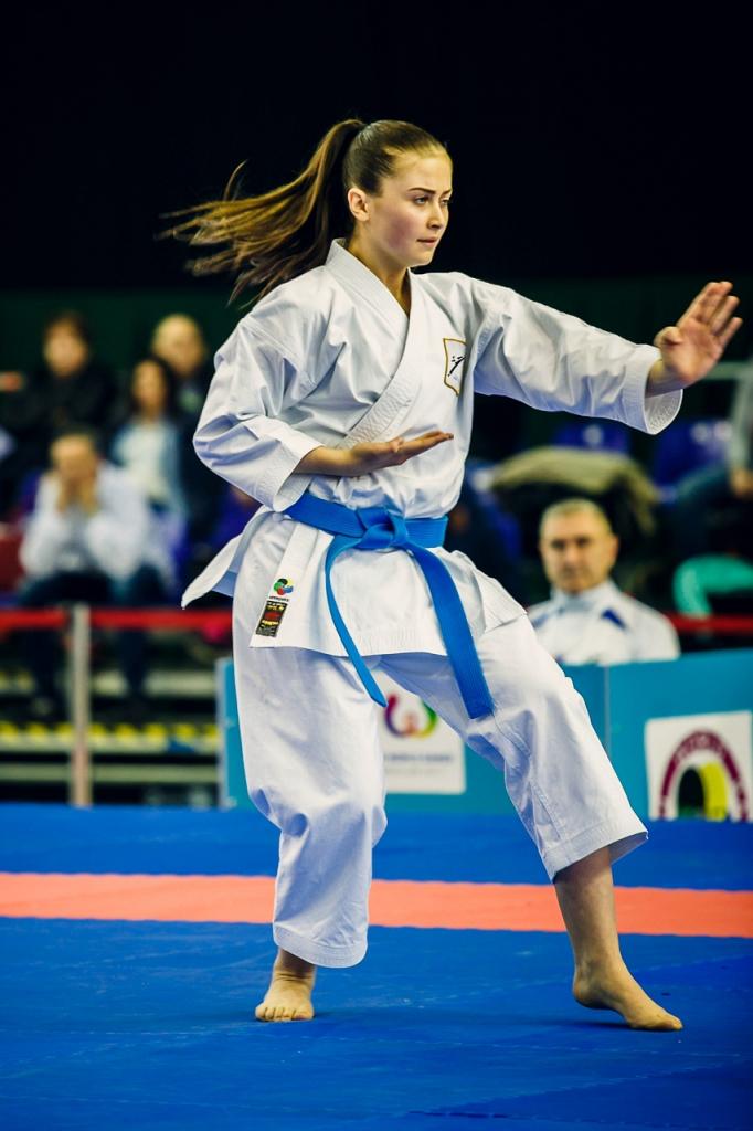 Mistrzostwa-Karate-WG-mm041.jpg