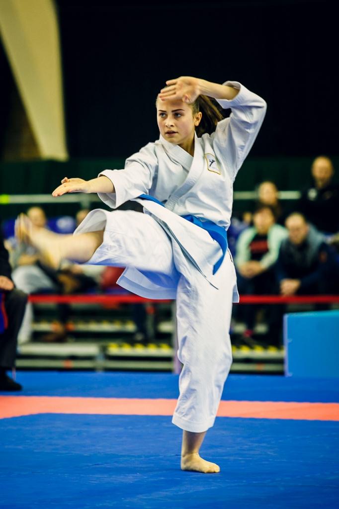 Mistrzostwa-Karate-WG-mm045.jpg