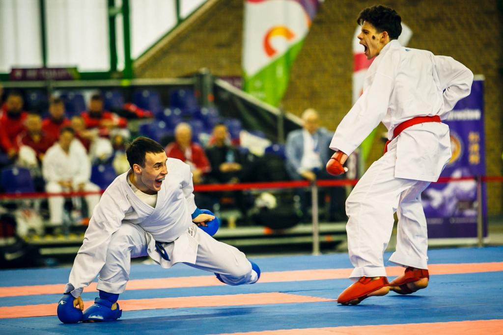 Mistrzostwa-Karate-WG-mm050.jpg