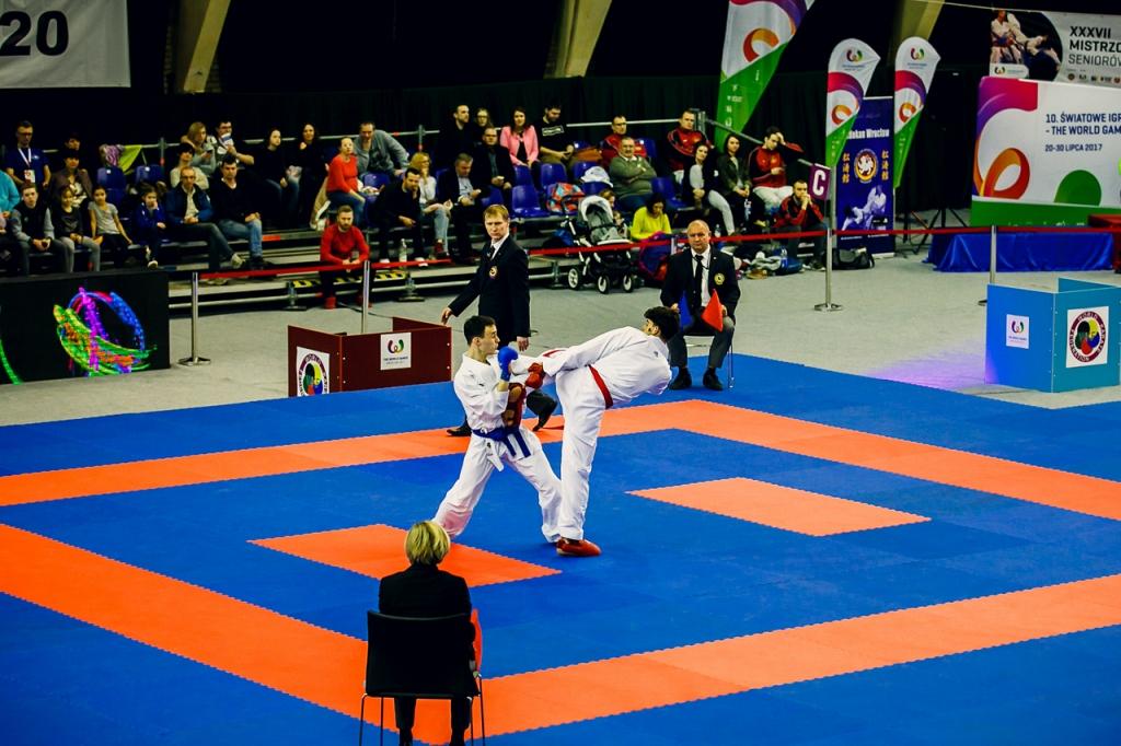 Mistrzostwa-Karate-WG-mm054.jpg