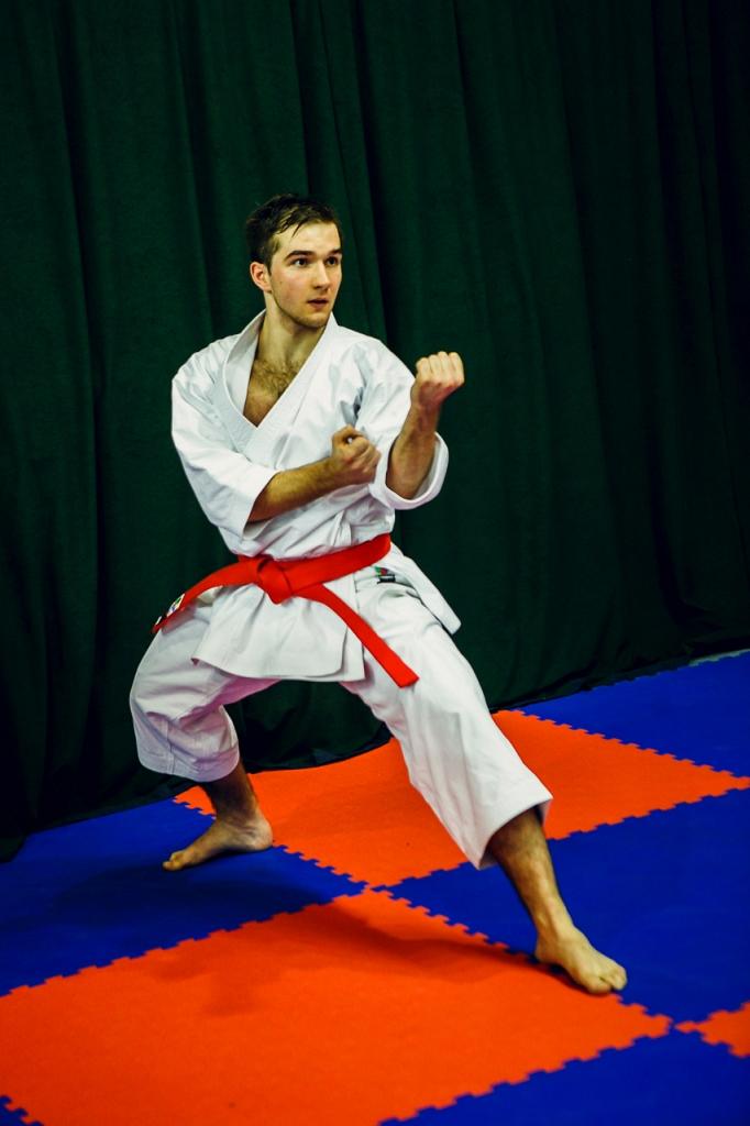 Mistrzostwa-Karate-WG-mm063.jpg