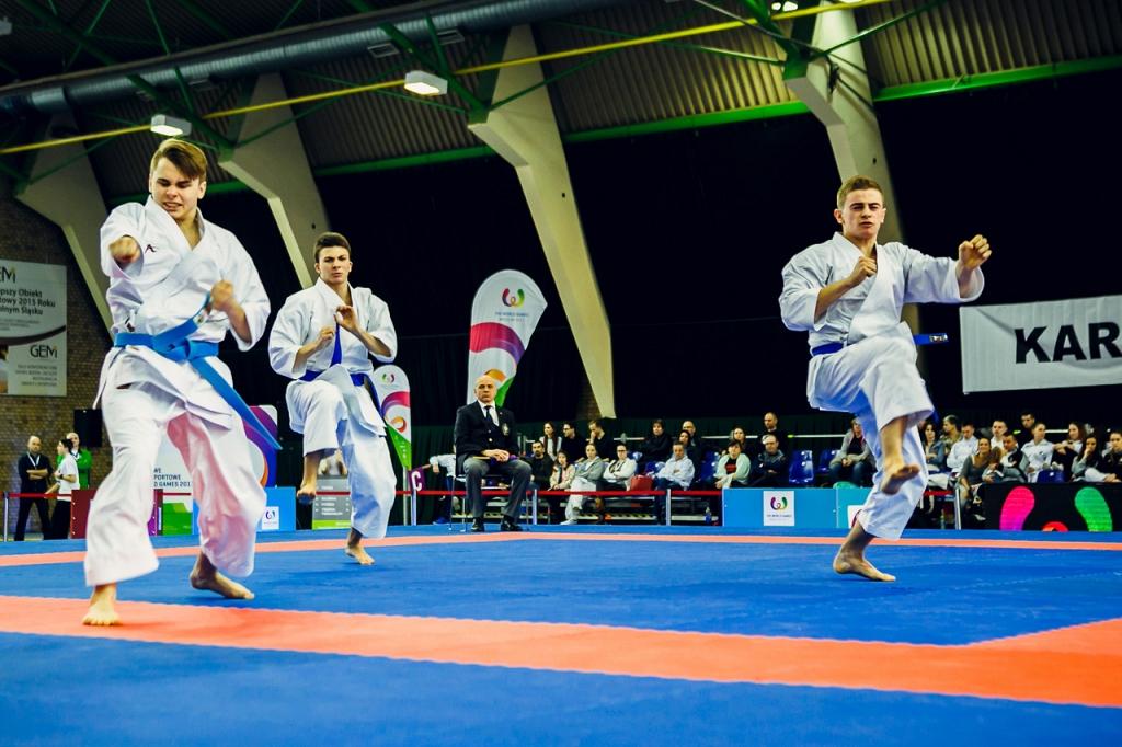 Mistrzostwa-Karate-WG-mm065.jpg