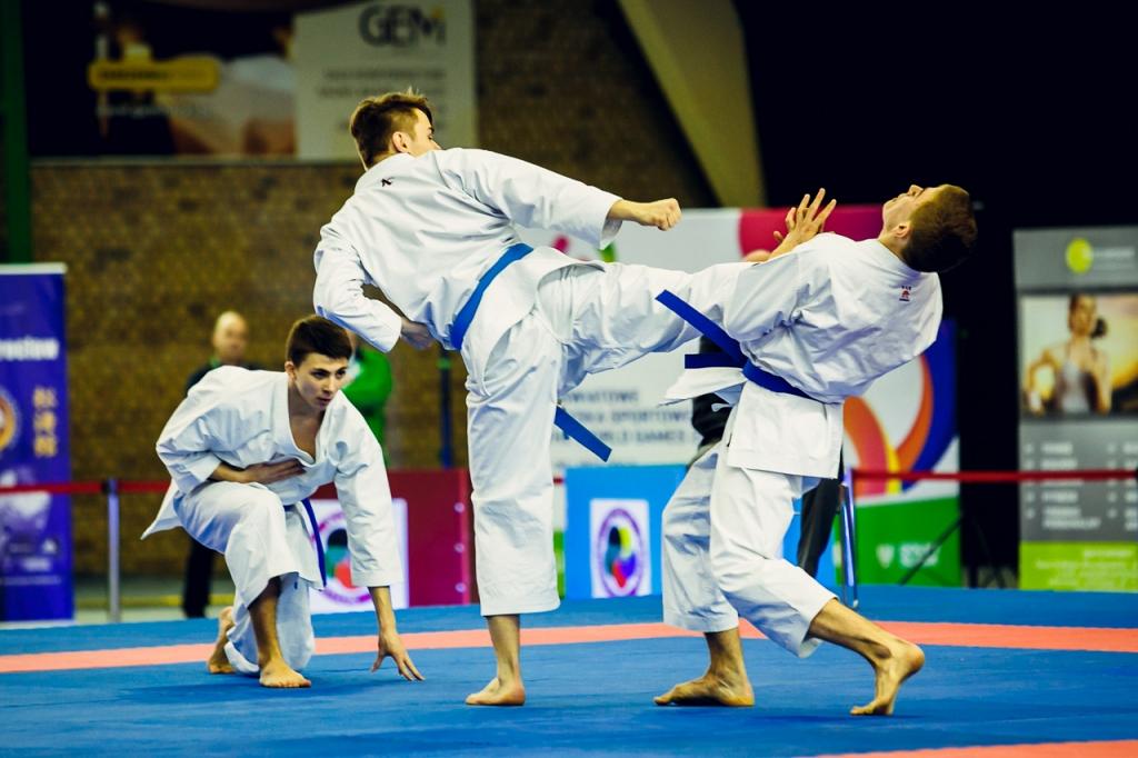 Mistrzostwa-Karate-WG-mm066.jpg