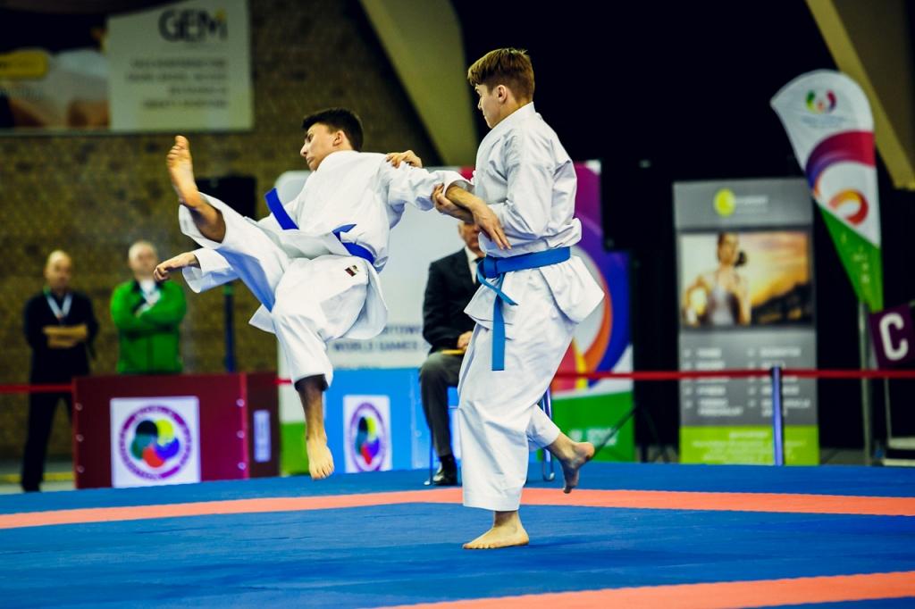 Mistrzostwa-Karate-WG-mm067.jpg