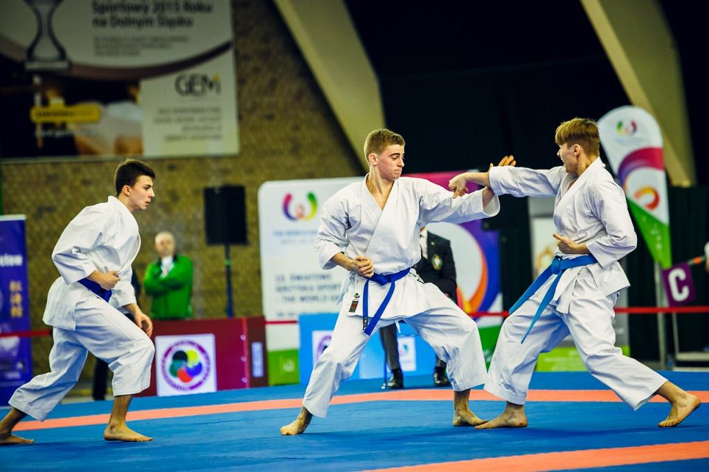 Mistrzostwa-Karate-WG-mm070.jpg