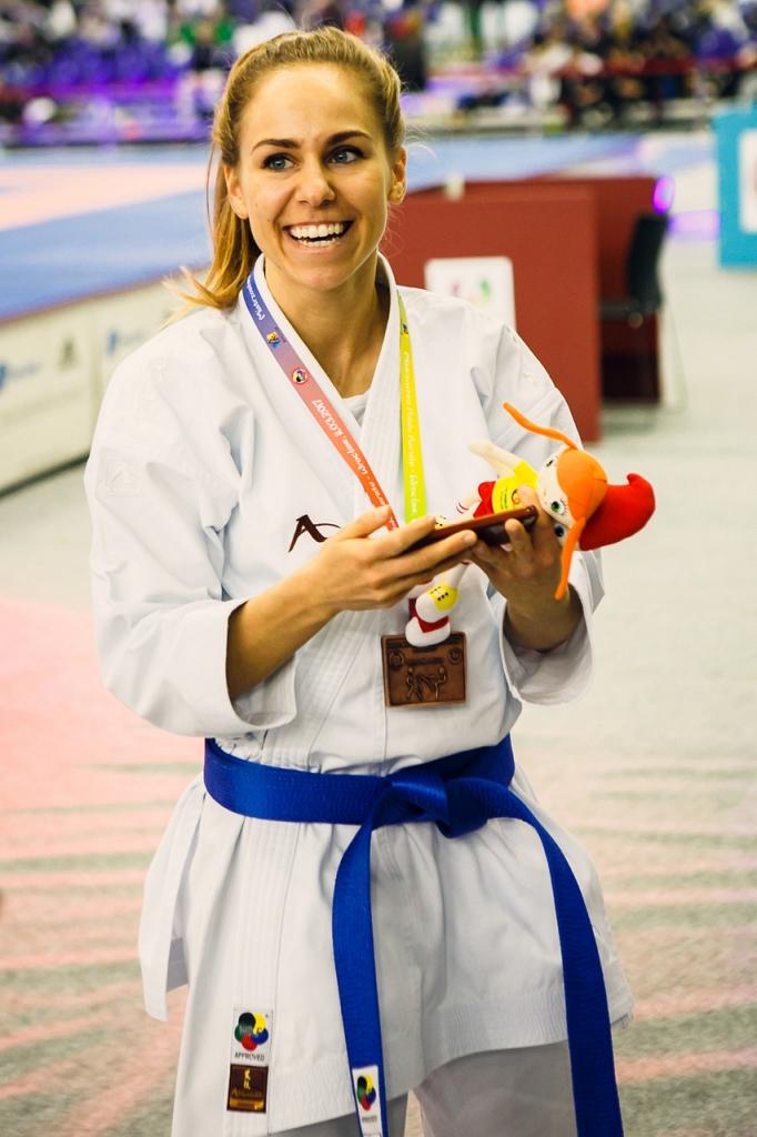 Mistrzostwa-Karate-WG-mm075.jpg