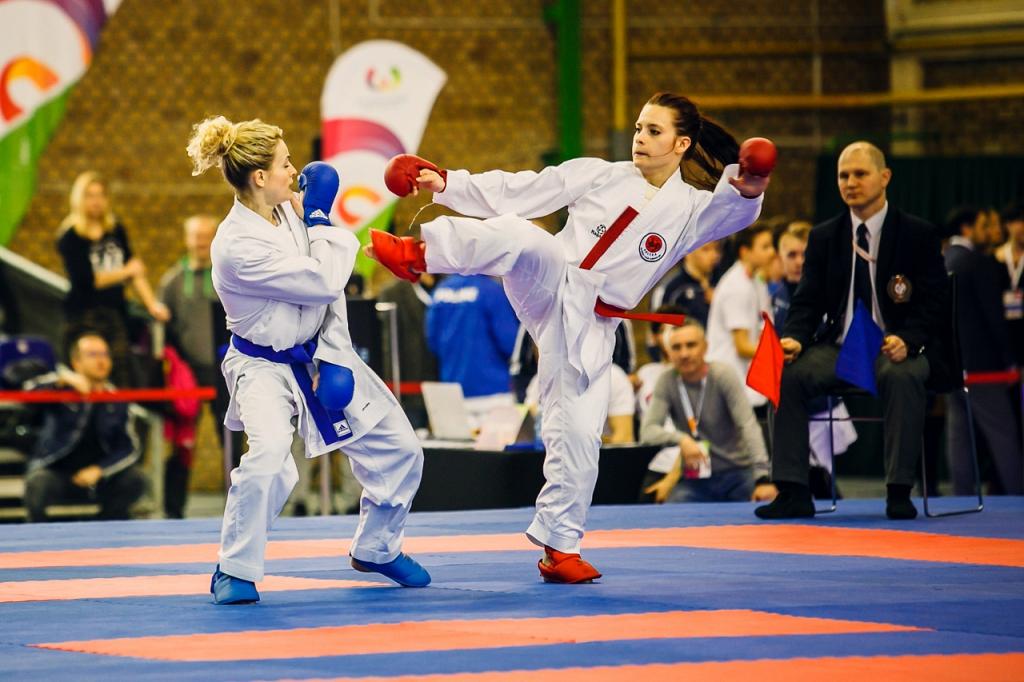 Mistrzostwa-Karate-WG-mm089.jpg