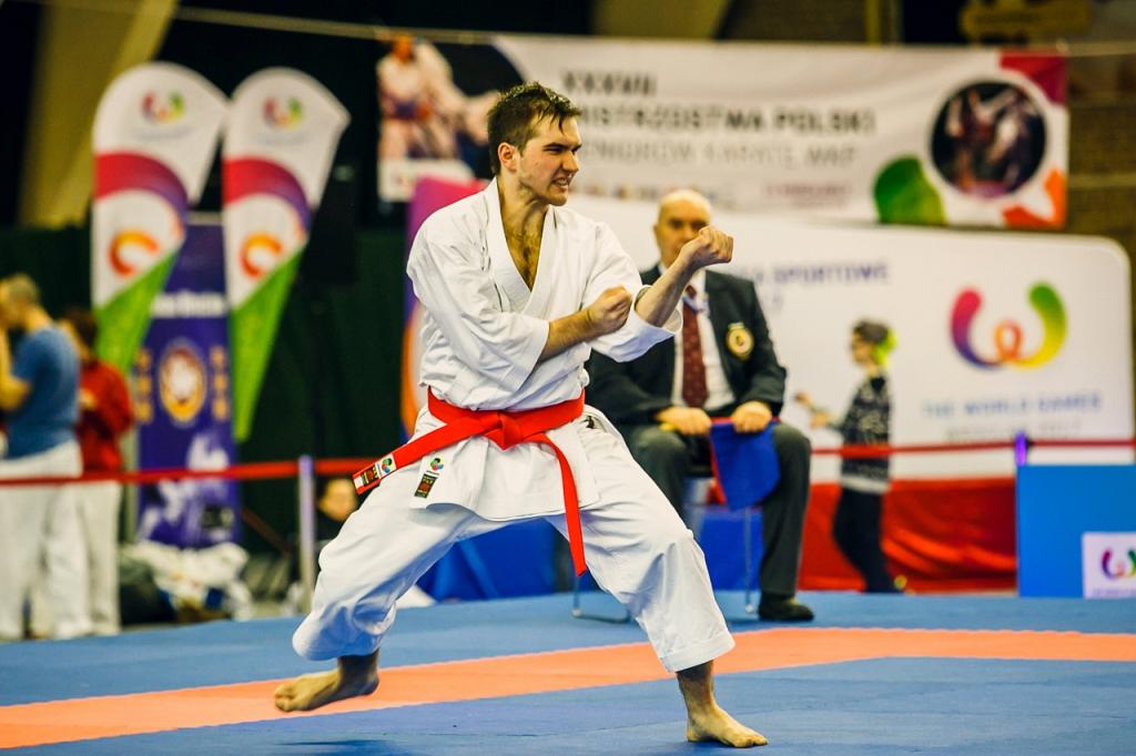 Mistrzostwa-Karate-WG-mm093.jpg